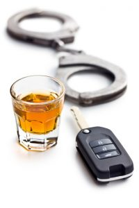 East Lansing Drunk Driving Charges Attorney