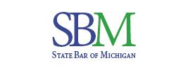 state-bar-of-mi-250x250
