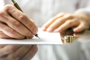 Okemos Divorce Lawyers
