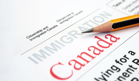 Canada US Immigration Lawyer