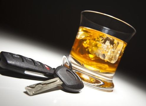 Can I Travel to Canada with a DUI?