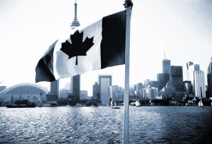 Traveling to Canada with a DUI