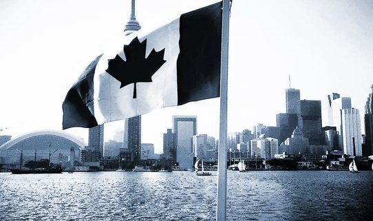 Traveling to Canada: how does Canada know if you have a DUI?