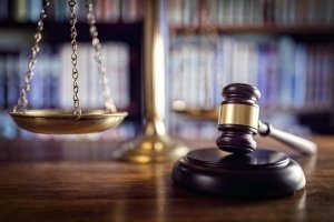 Lansing Criminal Defense Lawyer