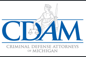 Criminal Defense Attorneys of Michigan